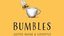 9th October -  Bumbles, Alcester Road, Studley  B80 7AN