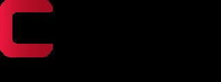 Capps Logo.png
