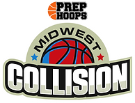Midwest Collision Logo.png