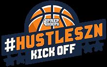 HustleSZN Kick Off Logo.png