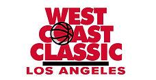 west-coast-classic-la.jpeg