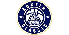Austin Classic.jpg