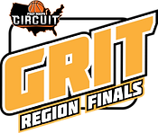 Grit Region Finals.png