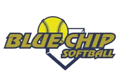 Blue Chip Softball.png