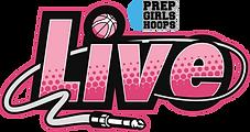 Prep Girls Hoops Live Logo.png
