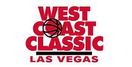 West Coast Classic Las Vegas.jpeg
