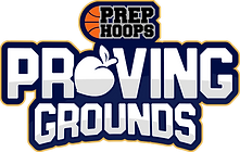 Proving Grounds Logo.png