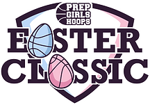 Easter Classic Logo.png
