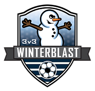 Winterblast-Logo-6-25-19NoDate-e1562267690946-300x288.png