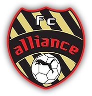 FC Alliance.png