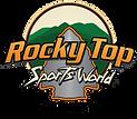 RockyTopSportsWorld.png