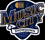 Music City Showdown Logo.png