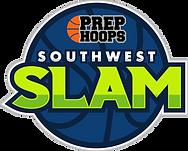 Southwest Slam Logo.png