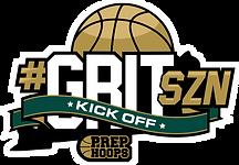 GritSzn Kick Off Logo.png