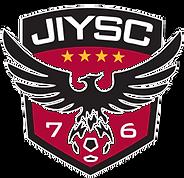 JI-logo.png