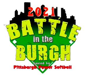 Battle in the Burgh.png