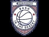 Bash in the Desert Logo.png