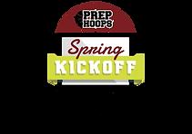 Spring Kick Off Logo.png