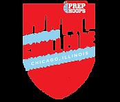 Summer Challenge Logo.png