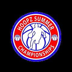 Summer Championship.png