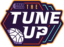 The Tune Up Logo.png