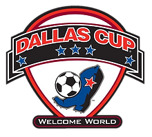 Dallas Cup Logo.png