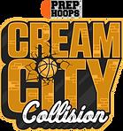 Cream City Collision Logo.png