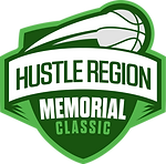 Hustle Region Memorial Classic Logo.png