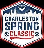 Charleston-Spring-Classic.jpg