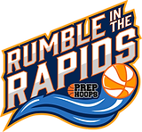 Rumble in the Rapids Logo.png