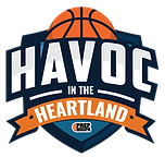 Havoc in the Heartland Logo.png