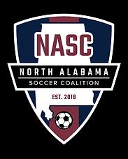 NASC_Logo_HighRes.png