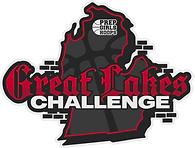Great Lakes Challenge Logo.png