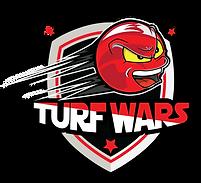 Turf Wars.png