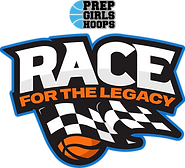 Race for the Legacy Logo.png