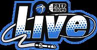 Prep Hoops Live Logo.png