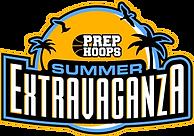 Summer Extravaganza Logo.png