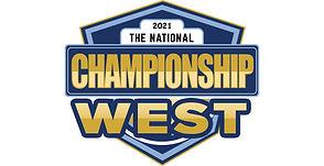national-championship-west-2021.jpeg