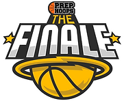 The Finale Logo.png