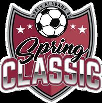 NASC Spring Classic Logo.png