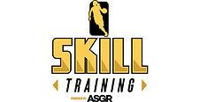 ASGR Skill Training.jpg