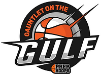 Gauntlet on the Gulf Logo.png