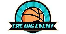 Big event.jpg