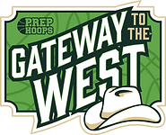 Gateway to the West Classic Logo.png