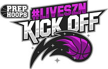 LiveSzn Kick Off.png