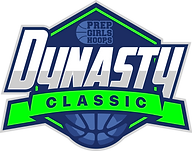 Dynasty Classic Logo.png