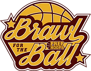 Brawl for the Ball Logo.png