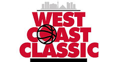 West Coast Classic.jpg