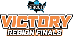 Victory Region Finals Logo.png