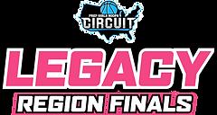 Legacy Region Finals Logo.png